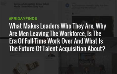 leadership for future of work 9 ways to build career edge robots with human creativity books hppy employee engagement news and resources roundup