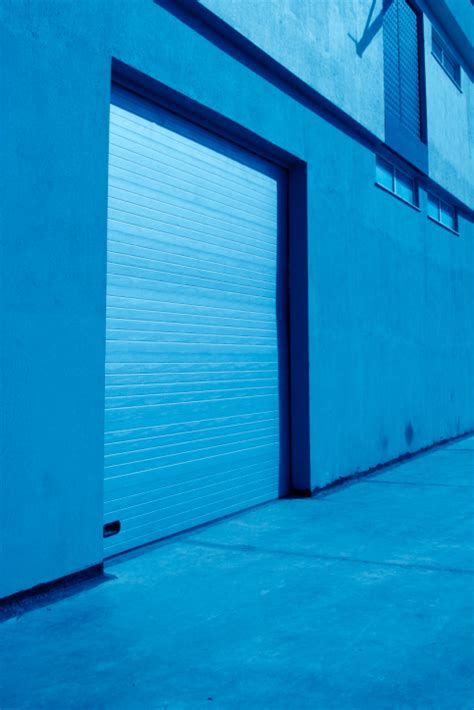 Commercial Overhead Door Parts Commercial Garage Door Parts Mooresville Doors By Nalley