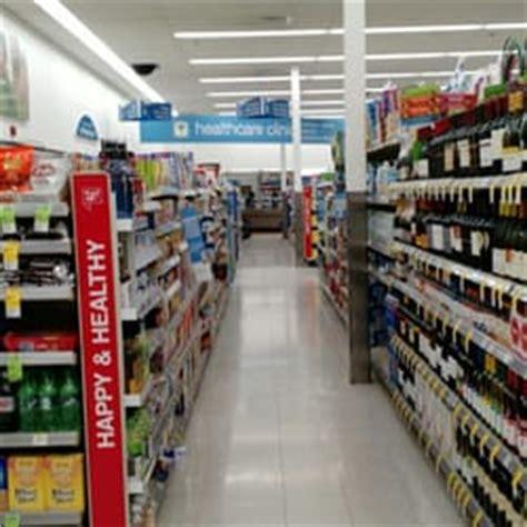 Does Walgreens Sell Detox Shoo by Walgreens Drugstores 2630 Ne Vivion Rd Reviews