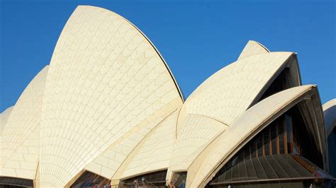 cheap flights to sydney australia book your flight tickets to sydney expedia co in