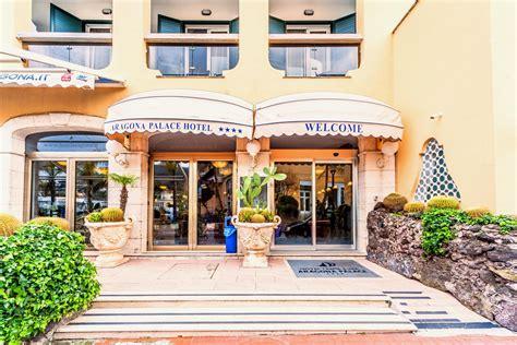 aragona palace ischia porto gallery aragona palace hotel spa