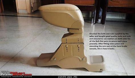 Console Box Arm Rest Suzuki Ertiga suzuki ertiga consule box durable daftar harga terupdate