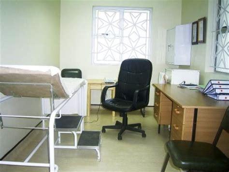 room doctor doctors room www pixshark images galleries with a bite