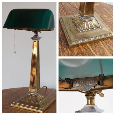 deco table ls lighting fixtures portland or globe lighting bend oregon