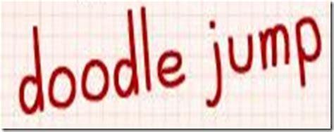 doodle jump app logo pin doodle jump logo on
