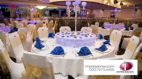 asian wedding venues in south east impression event venue asian wedding venue uk venues