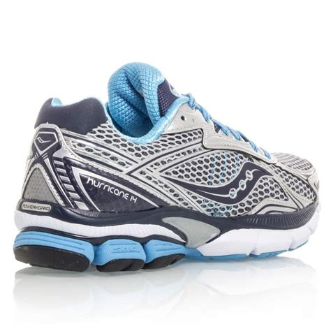 how many running shoes how many do running shoes last 28 images asics gt 2170