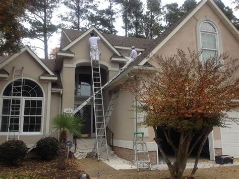 exterior house painter libertyville exterior house painter libertyville 28 images 25 best ideas about exterior gray