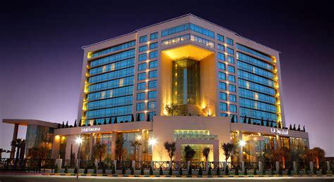divan erbil hotel iraq erbil rotana updated 2017 prices hotel reviews iraq