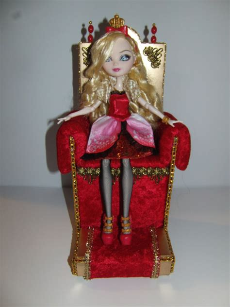 ever after high couch unavailable listing on etsy