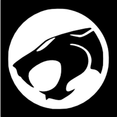 thundercats pumpkin carving template thundercats stencil