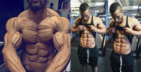 The Dope On Clenbuterol And Weight Loss by Clenbuterol Side Effects Dangers Of Using The Weight