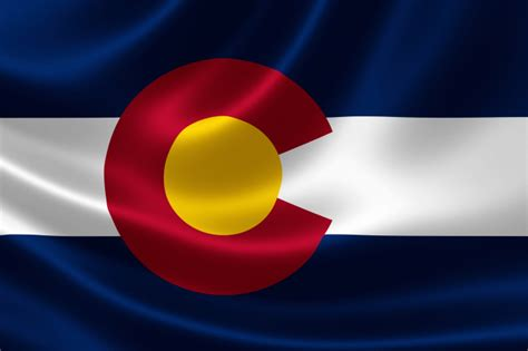 therapy requirements colorado therapist requirements