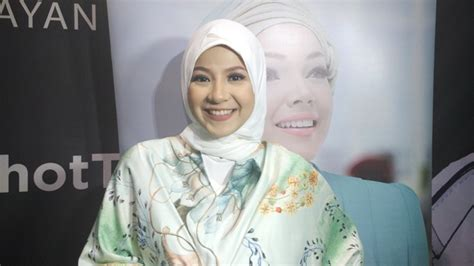 Eyeliner Dan Mascara Wardah wardah exclusive matte lip product cosmetics reviews daily