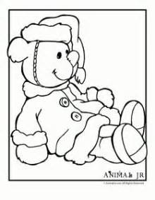 charlie bear coloring pages 64 best care bears images on pinterest care bears