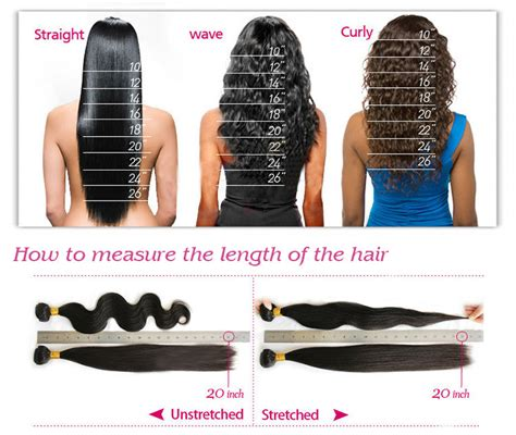 women pubic hair wavy indian hair cheap virgin asian hair