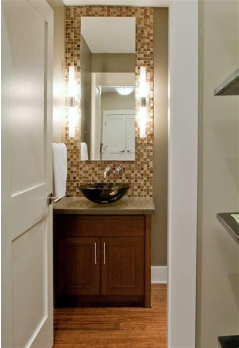 vessel sinks bathroom ideas small bathroom ideas with vessel sinks bathroom design