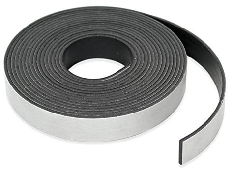 Magnet Roll 12 A Kosongan roll n cut magnetic refill 1 16 thick x 1