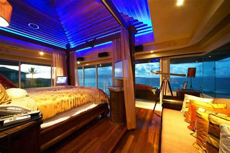 master bedroom tropical hawaii by saint dizier design tiger woods home in hawaii hoax email