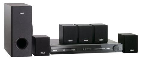 rca rtd3133h dvd home theater system http www