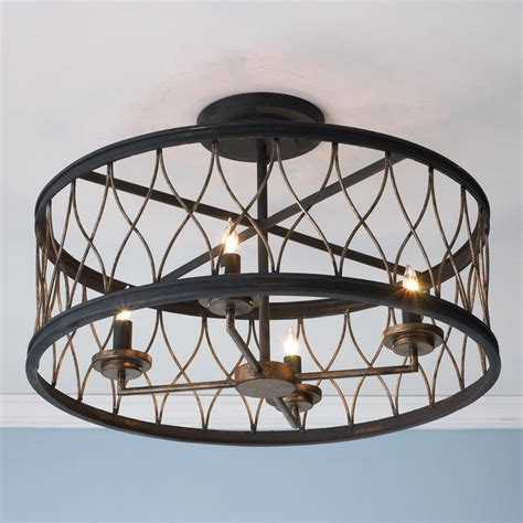 cage enclosed ceiling fans ceiling astonishing enclosed ceiling fan ceiling fan