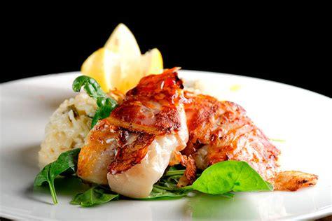 recetas cocina pescado recetas con pescado para a 241 adir al recetario cocina y vino