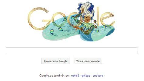 doodle de hoy en diario de morelos celia hoy en el doodle