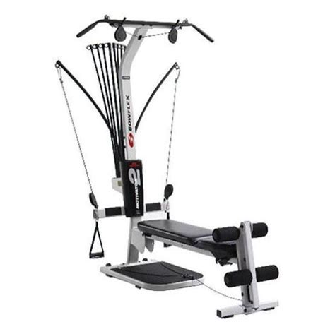 bowflex motivator 2 home 6020015 sports and outdoors