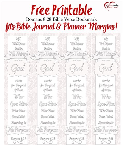 christian bookmarks coloring book 120 bookmarks to color bible bookmarks to color for adults and with inspirational bible verses flower and seniors volume 1 books free bible verse coloring bookmark fits bible journal