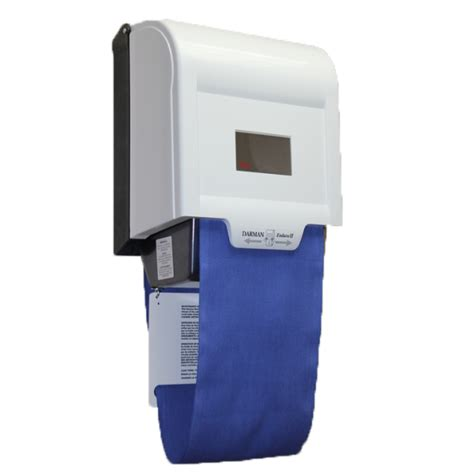 cloth roll towel dispenser phelps
