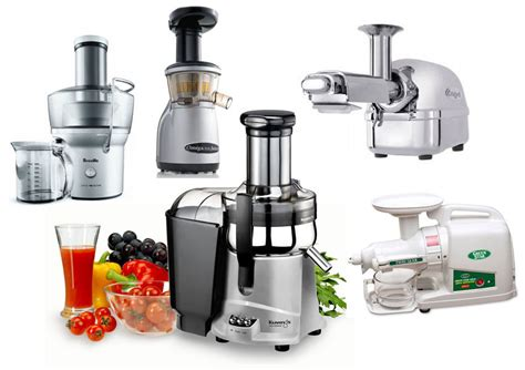 which is the best juicer gear juicers home decorator shop