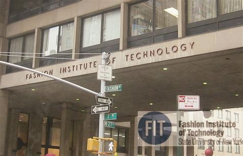 Fit Fashion Mba by Fit Free Quot Mini Mba Quot Programs For Nyc Designers Fashionlab