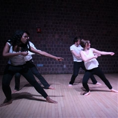 rochester swing dance ur dance groups dance and movement university of rochester