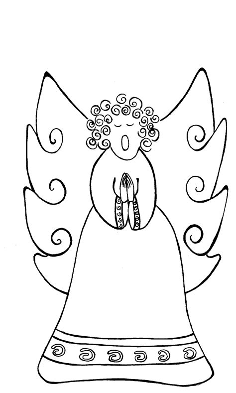 versiculos para suegras m 225 s de 25 ideas fant 225 sticas sobre frases para madres 42 margenes para versiculos margenes para versiculos dicas da maira bordas e