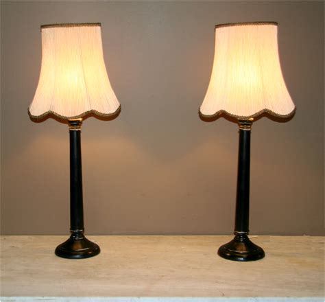 Home Decoration Style by Madeleine Castaing Inspired Lamps Haunt Antiques For