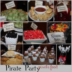 How To Make A Toy Chest Cake by Just Sweet And Simple Kids Pirate Party