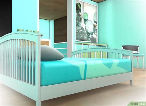 come tinteggiare la da letto come scegliere un colore per tinteggiare una da letto