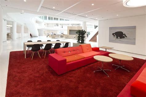 teppiche kombinieren rote teppiche f 252 r etwas zu hause