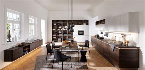 promozioni arredamento roma artwood feel roma arredamento ciani casa design