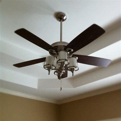 Cheap Ceiling Fans With Lights And Remote Cheap Ceiling Fans With Lights And Remote Cheap Ceiling Fans With Lights And Remote