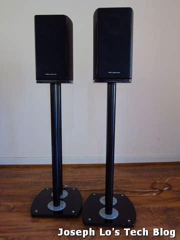 speaker stand plans  plans diy   outdoor