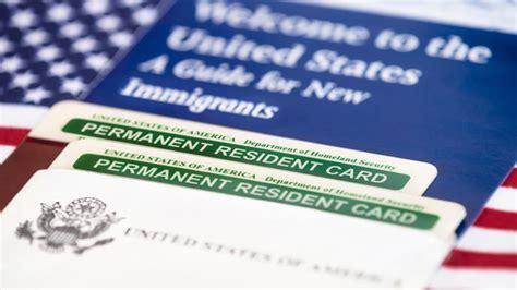 preguntas sobre inmigración preguntas sobre inmigraci 243 n respecto a estados unidos