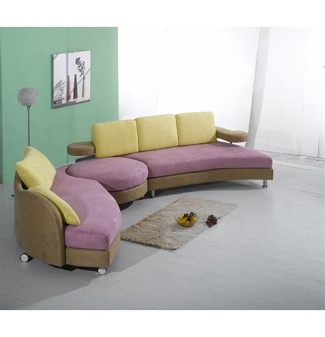 Funky Sectional Sofa Furniture Pinterest Funky Sectional Sofas