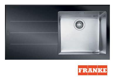ricambi rubinetti franke franke ricambi e accessori
