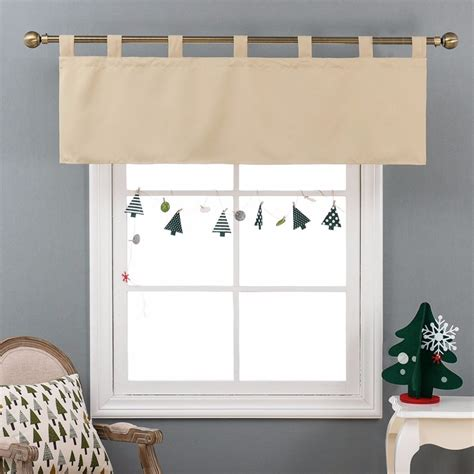 insulated kitchen curtains buy wholesale insulated kitchen curtains from china