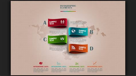 photoshop template how to make how to make infographic design template in photoshop youtube