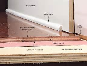 Engineered Flooring Installation Engineered Flooring Engineered Flooring Laying