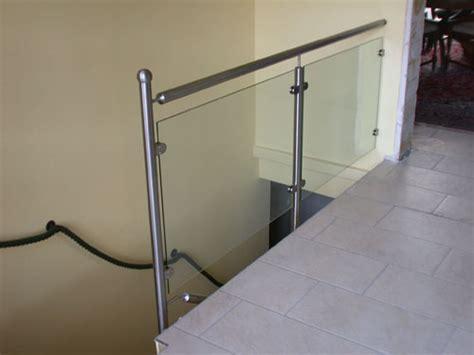 Geländer Maße by Br 252 Stungsgel 228 Nder Glas Bestseller Shop
