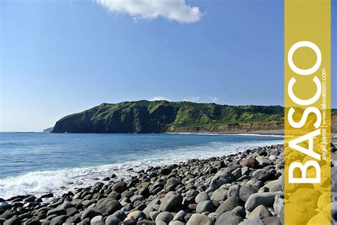 batanes travel guide how to get there where to stay activities itinerary more lakwatsero