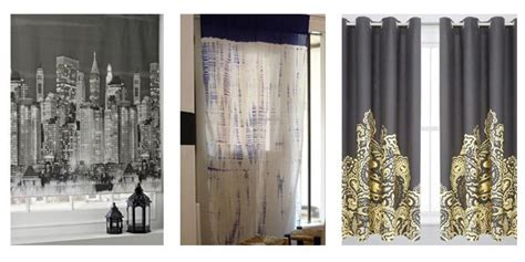 curtains nyc digitally printed curtains